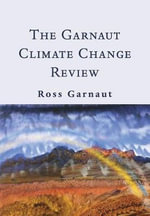 The Garnaut Climate Change Review - Ross Garnaut