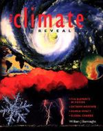The Climate Revealed - William Burroughs