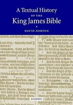 A Textual History of the King James Bible : Making Mathematical Sense of Your Personal Finance - David Norton
