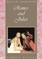 Romeo and Juliet : Student Shakespeare Series - William Shakespeare