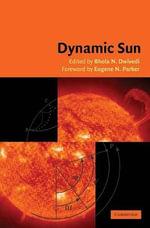 Dynamic Sun