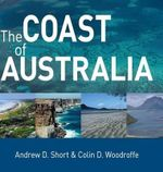 The Coast of Australia - Andrew D. Short