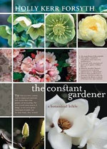 The Constant Gardener - Holly Kerr Forsyth