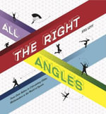 All the Right Angles - Joel Levy