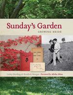 Sunday's Garden - Lesley Harding