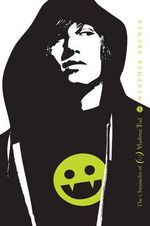 Twelfth Grade Kills : The Chronicles of Vladimir Tod Series : Book 5 - Heather Brewer