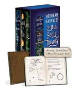 All Souls Trilogy Boxed Set - Deborah Harkness