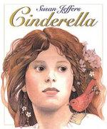 Cinderella - Amy Ehrlich