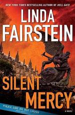 Silent Mercy : Alex Cooper Series : Book 13 - Linda Fairstein