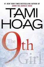 The 9th Girl - Tami Hoag