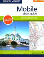 Mobile 2nd Ed - Rand McNally