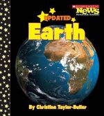 Earth - Christine Taylor-Butler