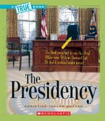 The Presidency - Christine Taylor-Butler