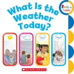 What Is the Weather Today? - N/A