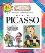 Pablo Picasso (Revised Edition) - Mike Venezia