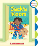 Jack's Room : Health PB - Julia Woolf