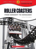 Roller Coasters - Kevin Cunningham