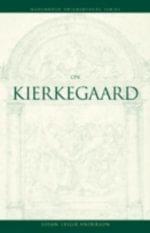 On Kierkegaard - Susan Anderson