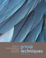 Group Techniques - J. Russell