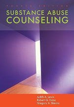 Substance Abuse Counseling - Judith A Lewis