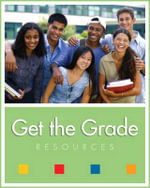 Criminal Justice in America - George F. Cole