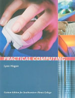 Practical Computing - Lynn Hogan