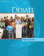Debate - Mariann Fedrizzi