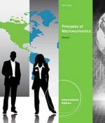 Principles of Macroeconomics - Roger A. Arnold