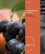 Understanding Nutrition - Eleanor N. Whitney