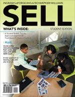Sell : A Trust-based Approach - Ramon A. Avila
