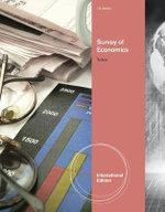 Survey of Economics - Irvin B. Tucker