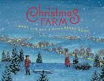 Christmas Farm - Mary Lyn Ray