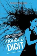 Double Digit - Annabel Monaghan