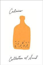 Collection of Sand - Italo Calvino