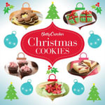 Betty Crocker Christmas Cookies - Betty Crocker