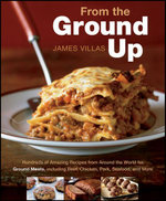 From the Ground Up - James Villas
