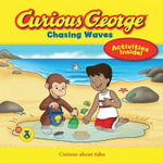 Curious George Chasing Waves - H. A. Rey