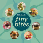 Betty Crocker Tiny Bites - Betty Crocker