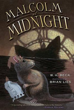 Malcolm at Midnight - W H Beck