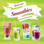 Betty Crocker Smoothies : Betty Crocker Cooking - Betty Crocker