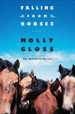 Falling from Horses - Molly Gloss