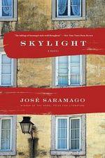 Skylight - Josae Saramago