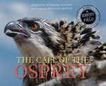The Call of the Osprey - Dorothy Hinshaw Patent