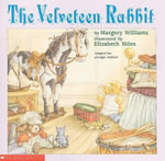 The Velveteen Rabbit : Library Edition - Margery Williams