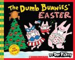The Dumb Bunnies' Easter - Dav Pilkey