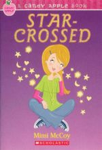 Star-Crossed - Mimi McCoy