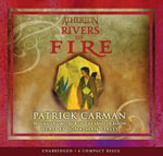 Rivers of Fire - Patrick Carman