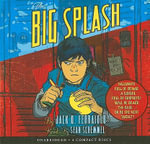 The Big Splash : Library Edition - Jack D Ferraiolo