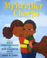 My Brother Charlie - Holly Robinson Peete