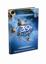 39 Clues : Maze of Bones : Book 1 - Rick Riordan
